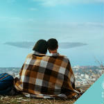 SAN VALENTÍN: ¿COMPRAR O COMPARTIR CON TU PAREJA?