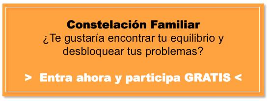 constelacion-familiar-banner