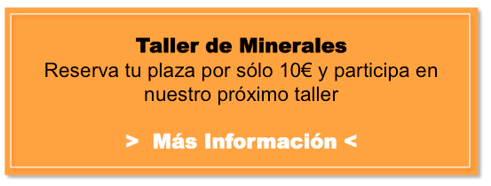 minerales-taller